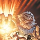 DOCTOR DOOM AND THE MASTERS OF EVIL #3