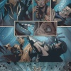 Fear Itself: The Deep #1 Preview 3