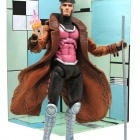 Diamond Presents the Marvel Select Gambit