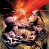 X-Men: Schism #4 (Of 5)