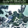 Fear Itself: Hulk Vs. Dracula (2011) #2