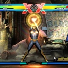 Nova and Phoenix Wright Join Ultimate Marvel vs. Capcom 3