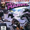 MS. MARVEL #26 (2006)