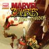 Marvel Zombies vs. Army of Darkness #3