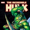 Incredible Hulk: Prelude to Planet Hulk TPB