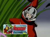 The Avengers: EMH!, Micro-Episode 3