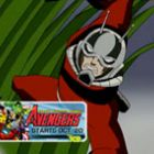 Watch Avengers: Earth's Mightiest Heroes Micro-Ep. 3