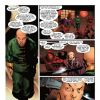 NEW AVENGERS #5 preview page by Stuart Immonen