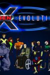 X-Men: Evolution, Season 2 (Digital Download)