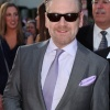 Director Kenneth Branagh at the U.S. premiere of Thor