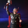 Thor mini bust by Gentle Giant Ltd