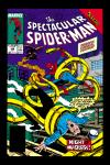 Peter Parker, the Spectacular Spider-Man (1976) #146 Cover