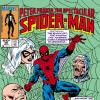 Peter Parker, the Spectacular Spider-Man (1976) #96 Cover