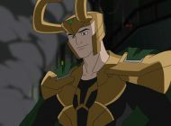 Ultimate Spider-Man Season 2, Ep. 12 - Clip