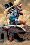 Marvel Adventures Super Heroes (2010) #3