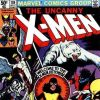 Image Featuring X-Men, Archangel, Colossus, Nightcrawler, Kitty Pryde, Storm