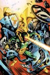 Marvel Adventures Super Heroes (2008) #20