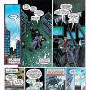 AMAZING SPIDER-GIRL #24, page 4