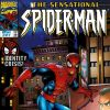 Sensational Spider-Man #27
