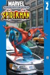 Ultimate Spider-Man (2000) #2