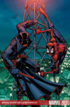 Marvel Adventures Spider-Man (2005) #27