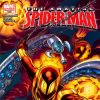 Amazing Spider-Man #529 3rd Printing