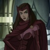 Scarlet Witch (WXM)