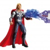 Avengers Power-Up Mission Figure Thor wave 2