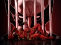 Deadpool (2008) #51