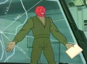 Marvel Mash-Up Ep. 11: Red Skull