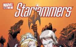 Starjammers_2004_2