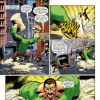 MARVEL ADVENTURES SPIDER-MAN #51, page 2