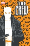 Crew (2003) #2