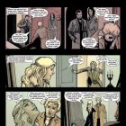 Weekend Preview: Marvel Illustrated: Picture of Dorian Gray #2