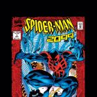 Spider-Man 2099 #1