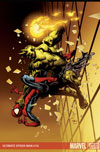 Ultimate Spider-Man (2000) #116