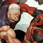 Looking Ahead: 16 Comic Previews for 4/1/09