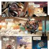 THE INVINCIBLE IRON MAN #2, Page 6