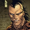 Daken by Giuseppe Camuncoli
