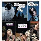 CAPTAIN BRITAIN AND MI13 #15, page 4