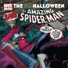 SPIDER-MAN: THE SHORT HALLOWEEN ONE-SHOT