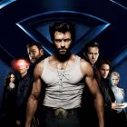 X-Men Origins: Wolverine—New Poster!