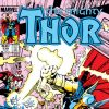 Thor #339