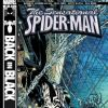 Sensational Spider-Man #35