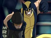 Wolverine and the X-Men: Ultimate Trailer