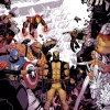 Wolverine &amp; The X-Men #9