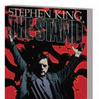 THE STAND VOL. 4: HARDCASES TPB
