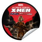 Ultimate Comics X-Men #16 GetGlue