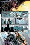 FANTASTIC FORCE 4 Preview Page 7