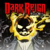 DARK REIGN: MADE MEN #3